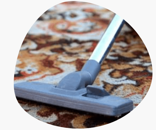 Rug Cleaning Northcote
