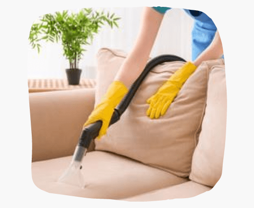 Upholstery Cleaning Northcote