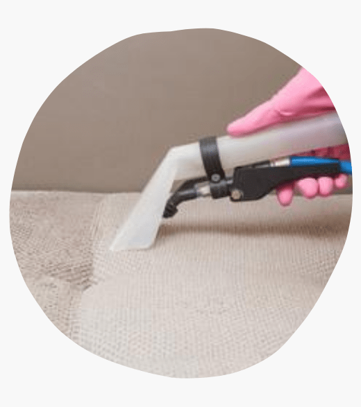 Upholstery Cleaning Service Northcote